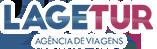 Lagetur logo